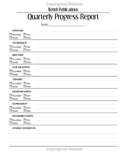 photo regarding Printable Music Practice Log known as Audio Schooling Styles: 1-Yr Magazine