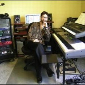 Wehrli Music Studio