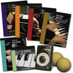 Intermediate Complete Pack