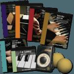 Intermediate Complete Pack
