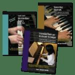 Intermediate Essentials Pack