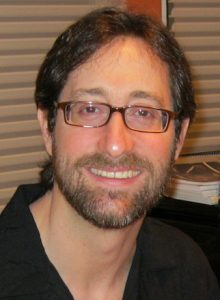 Barry Michael Wehrli offers Piano Lessons in San Fernando Valley.