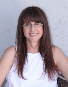 Linda Wehrli offers Piano Lessons in San Fernando Valley.