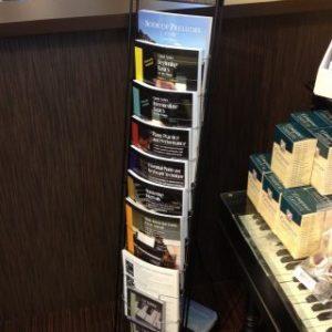Wehrli Publications