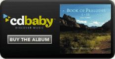 CDBaby BOPCD Button